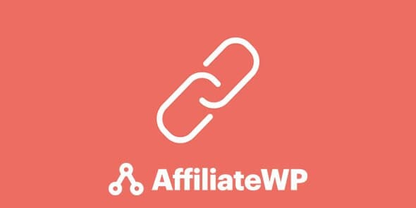 AffiliateWP Lifetime Commissions Pro Addon
