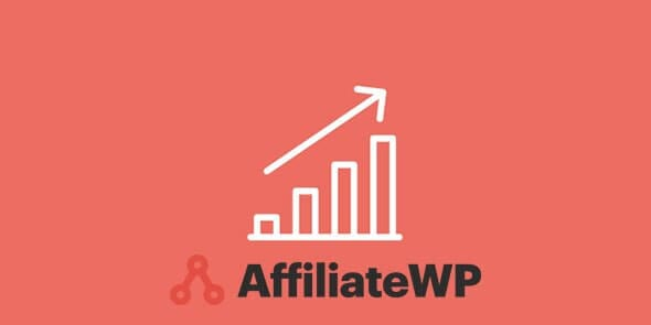 AffiliateWP Tiered Affiliate Rates Pro Addon