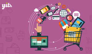 YITH Google Product Feed for WooCommerce Premium