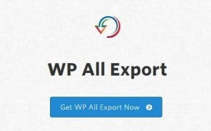 Soflyy WP All Export Pro Premium