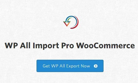 Soflyy WP All Import Pro WooCommerce Addon
