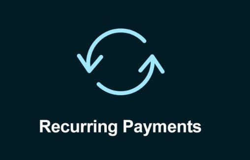 Easy Digital Downloads Recurring Payments Addon