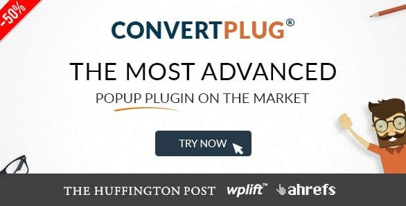 Image result for ConvertPlus plugin logo
